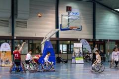 Wheelchair Basketball 31-03-18-7419