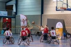 Wheelchair Basketball 31-03-18-7428