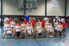 Wheelchair Basketball 31-03-18-7461
