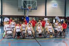 Wheelchair Basketball 31-03-18-7462