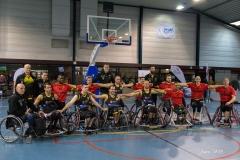 Wheelchair Basketball ZA 31-03-18-7484