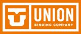 Union-Binding-Company-Orange