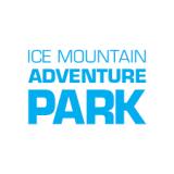 ice-mountain-adventure-park