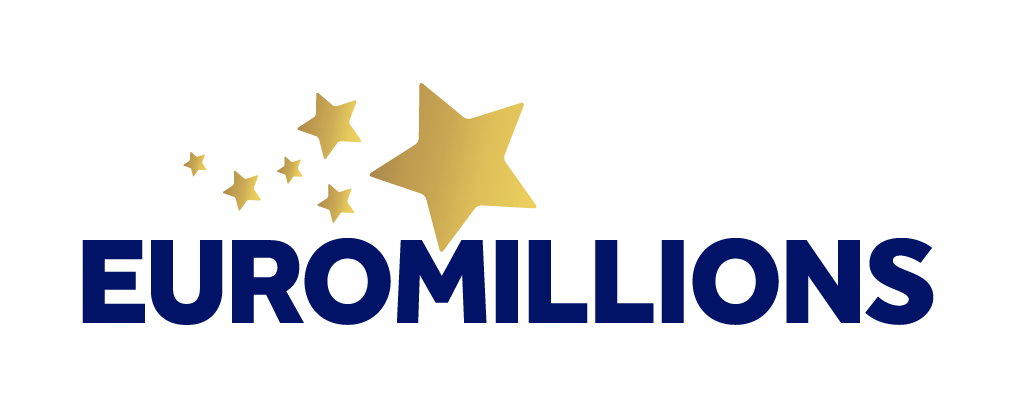 Logo_New-EuroMillions