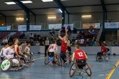 Wheelchair Basketball 31-03-18-7394