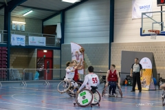 Wheelchair Basketball 31-03-18-7400