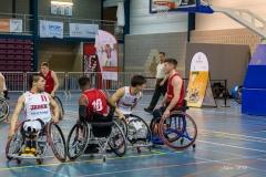Wheelchair Basketball 31-03-18-7408