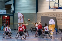 Wheelchair Basketball 31-03-18-7428
