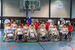 Wheelchair Basketball 31-03-18-7462