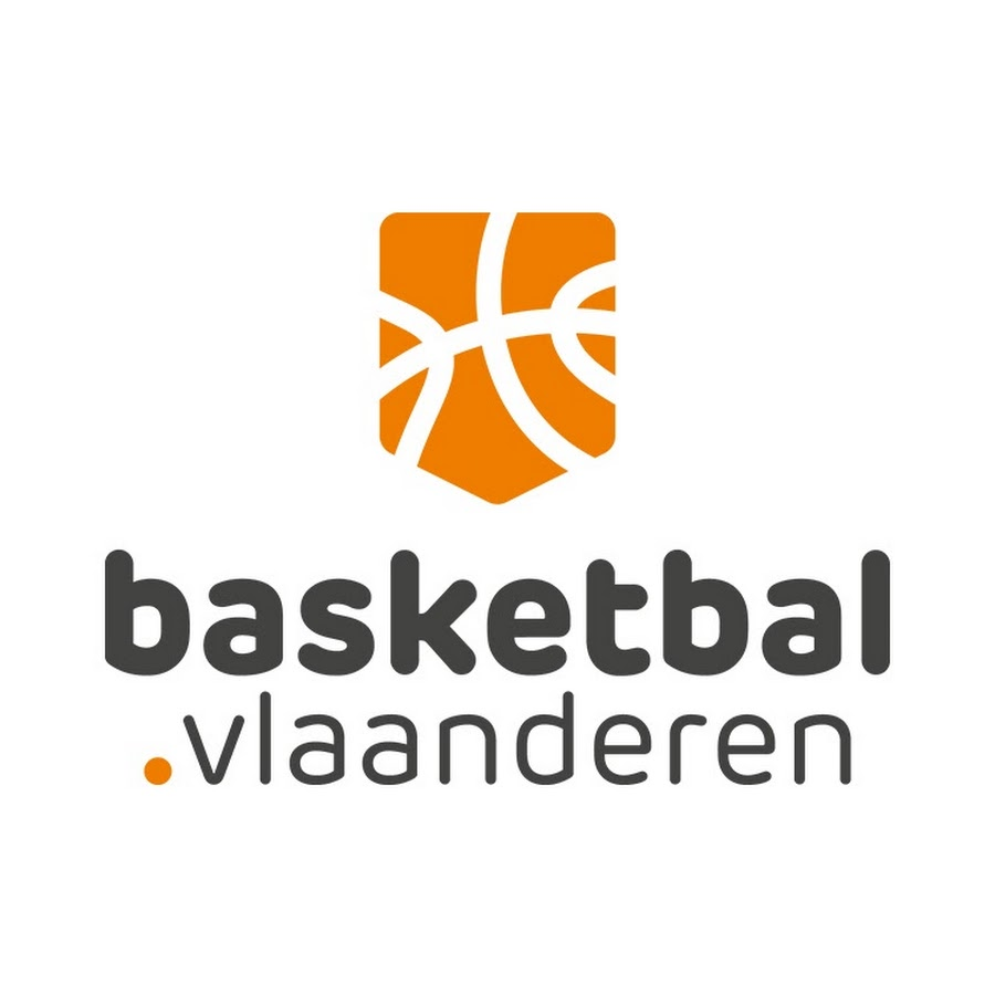 Basketbal-Vlaanderen