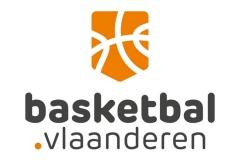 Basketbal-Vlaanderen