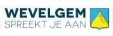 Logo_Wevelgem_kleur