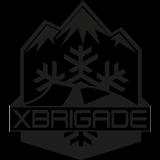 xbrigade_160