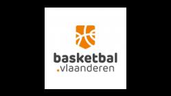 Basketbal-Vlaanderen_200px